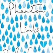 Book Rewind · Review: Phantom Limbs by Paula Garner