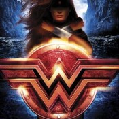 New Release Tuesday: YA New Releases for August 29th, 2017