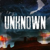 Cover Re-Reveal: Unknown Trilogy by Wendy Higgins