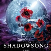 Dual ARC Review: Wintersong & Shadowsong by S. Jae-Jones