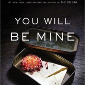 Blog Tour: You Will Be Mine by Natasha Preston