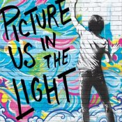 New Release Review: Picture Us In The Light by Kelly Loy Gilbert