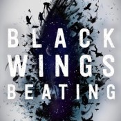 Books On Our Radar: Black Wings Beating by Alex London