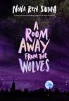 New Release Tuesday: YA New Releases for September 5th 2018