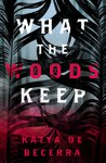 New Release Tuesday: YA New Releases September 18th 2018