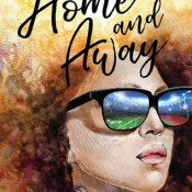 Cover Crush: Home And Away by Candice Montgomery