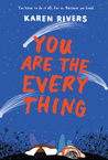 New Release Tuesday: YA New Releases for October 30th 2018