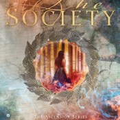 New Release Blitz: The Society by K.A. Linde