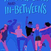 Cover Crush: Kings, Queens, and In-Betweens by Tanya Boteju