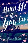 New Release Tuesday: YA New Releases January 8th 2019
