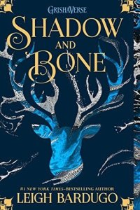 Feature & News: Grishaverse by Leigh Bardugo