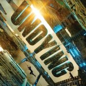 Books On Our Radar: Undying (Unearthed #2) by Amie Kaufman & Meagan Spooner