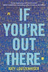 New Release Tuesday: YA New Releases March 5th 2019