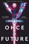 New Release Tuesday: YA New Releases March 26th 2019