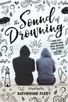 New Release Tuesday: YA New Releases April 9th 2019