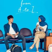 Books On Our Radar: Love From A to Z by S.K. Ali