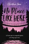 New Release Tuesday: YA New Releases May 21st 2019
