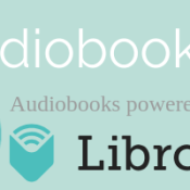 Feature: Celebrate Audiobook Month w/ 3 for 1 Audiobook Deal!