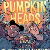 New Release Tuesday: YA New Releases August 27th 2019
