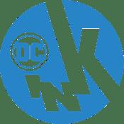 Comic Crush Saturday: September 21st, 2019