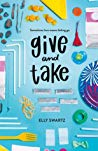 New Release Tuesday: YA New Releases October 15th 2019