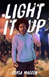New Release Tuesday: YA New Releases October 22, 2019