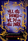 New Release Tuesday: YA New Releases October 29th 2019