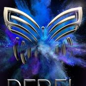 Audiobook Review & Giveaway: Rebel by Marie Lu