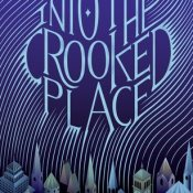 New Release Tuesday: YA New Releases October 8th 2019