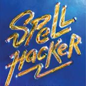 Books On Our Radar: Spellhacker by M.K. England
