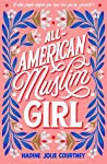 New Release Tuesday: YA New Releases November 12th 2019