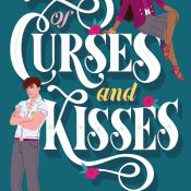 Books on Our Radar: Of Curses and Kisses by Sandhya Menon