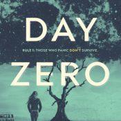 Blog Tour & Excerpt: Day Zero by Kelly deVos