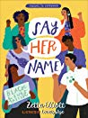 New Release Tuesday: YA New Releases January 14, 2020