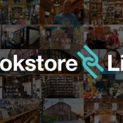 News: Libro.fm Launches Bookstore Link