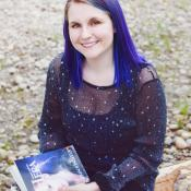 Feature: Running an Author Street Team with Erin Kinsella