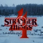 TV Thoughts: Stranger Things 4 Teaser Trailer Thoughts