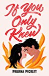 New Release Tuesday: YA New Releases February 11th 2020