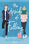 New Release Tuesday: YA New Releases February 18th 2020