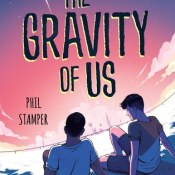New Release Tuesday: YA New Releases February 4th 2020