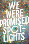 New Release Tuesday: YA New Releases March 24th 2020