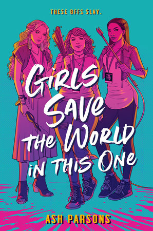 New Release Tuesday: YA New Releases April 14th 2020