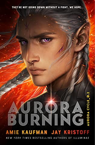 New Release Tuesday: YA New Releases May 5th 2020
