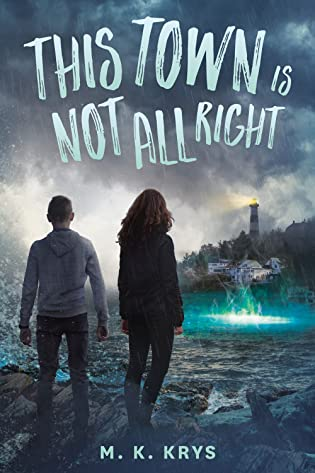 New Release Tuesday: YA New Releases August 11th 2020