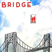 Feature: #StayAnotherDay Campaign – The Bridge by Bill Konigsberg