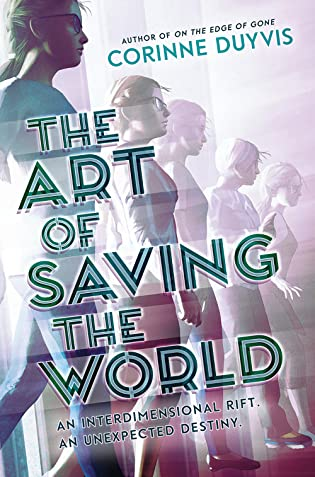 New Release Tuesday: YA New Releases September 15th 2020