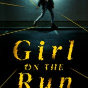 Books On Our Radar: Girl on the Run by Abigail Johnson