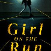 Books On Our Radar: Girl on the Run by Abigail Johnson