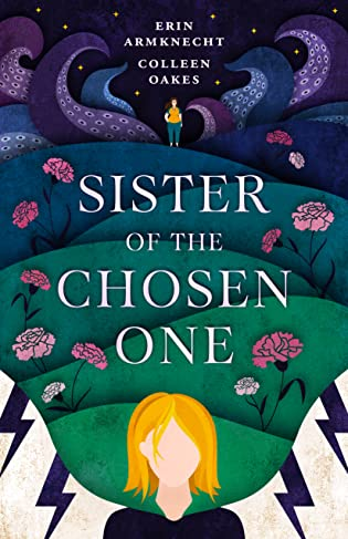 New Release Tuesday: YA New Releases September 22nd 2020