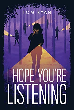 New Release Tuesday: YA New Releases October 6th 2020